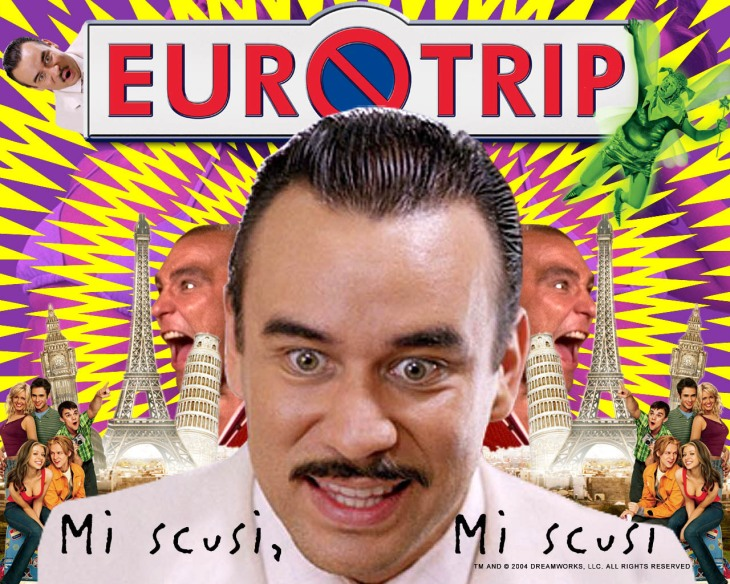 Creepy-Italian-Guy-Wallpaper-eurotrip-1132330_1280_1024