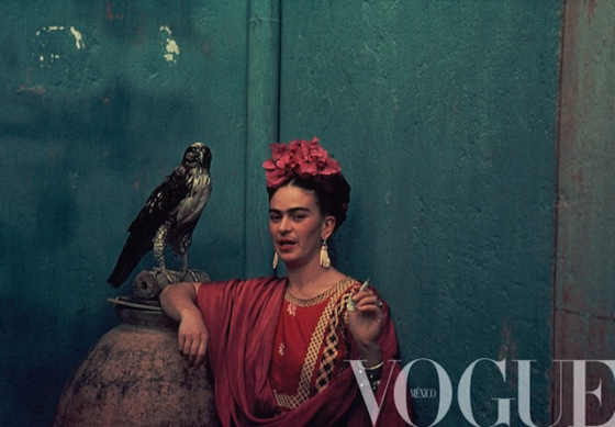 Frida-Kahlo-Vogue-Exhibit1.jpg