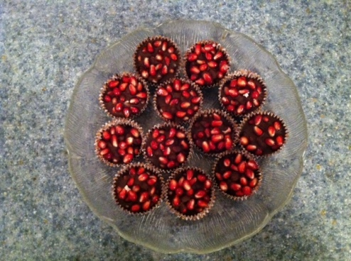 pom-chocolates-step-3